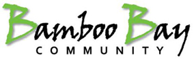 Bamboo Bay Community