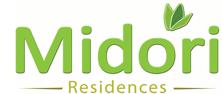 Midori Residences