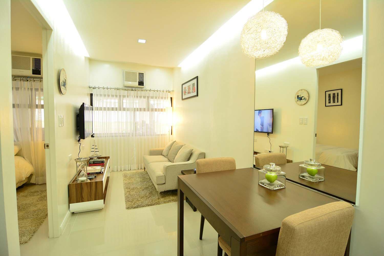 Studio unit condo interior design free condo decorating ideas for men seasons of home interior - Studio unit interior design ideas ...