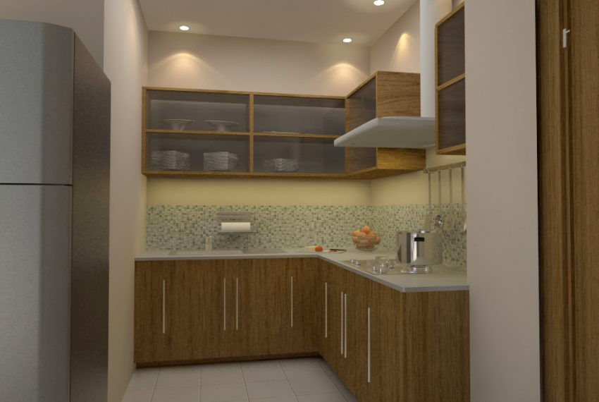 base-line_kitchen_062411