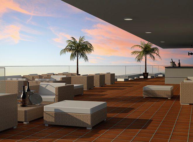 baseline-residences_roofdeck_062911