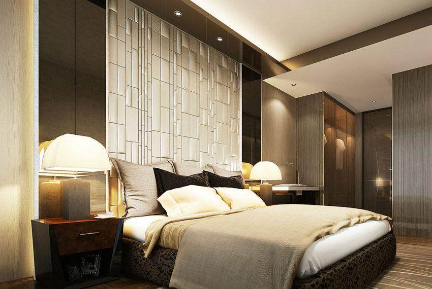 mandani bay suites 2br