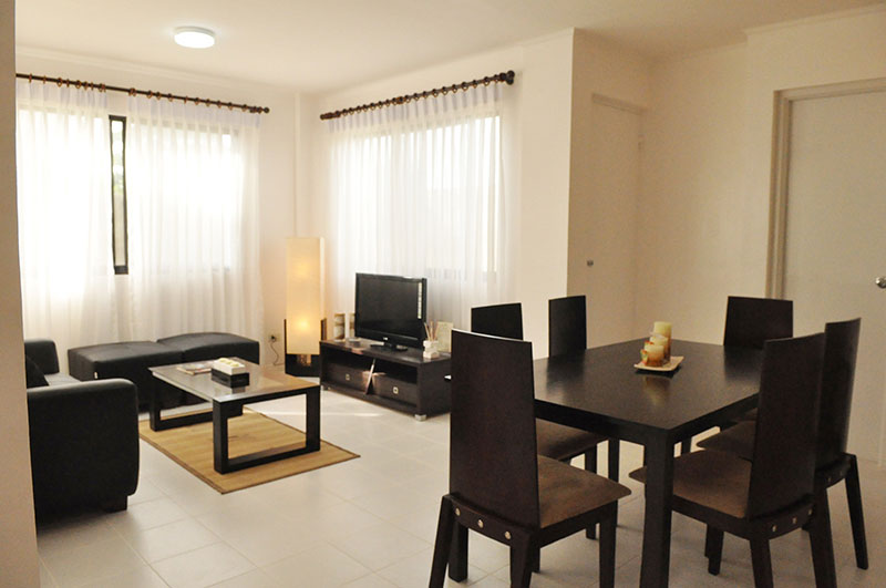 Erin-Dining-Living-Area