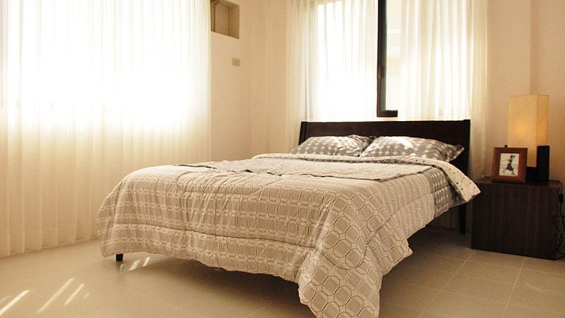 Erin-Master-Bedroom1