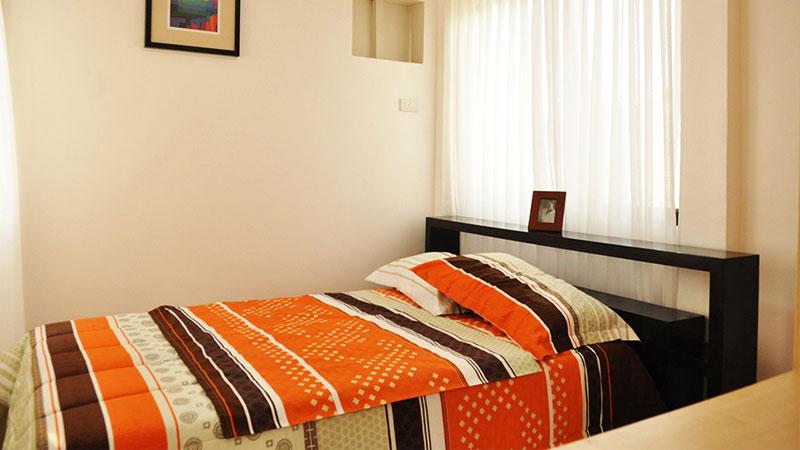 Fiona-Master-Bedroom1