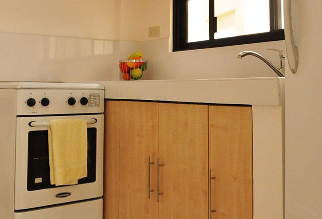 Kiara-Kitchen1