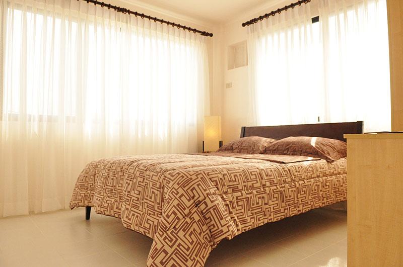Kiara-Master-Bedroom
