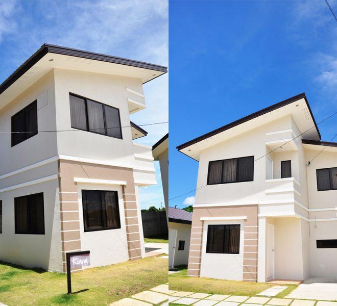 Kiara-Model-Unit-View-3