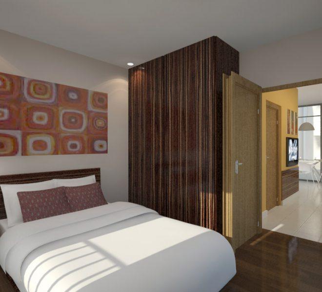 one-bedroom_062911