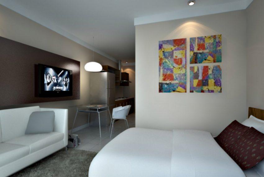 studio-stype-bedroom_062911