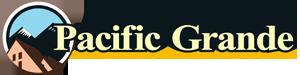 Pacific Grande Residences