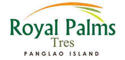 Royal Palms Tres