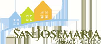 San Jose Maria